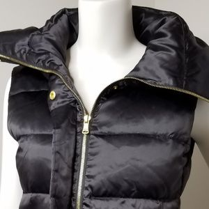 Talbots Jackets & Coats - Talbots vest